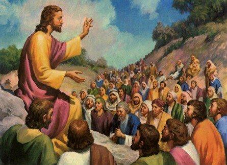 juden warten auf messias